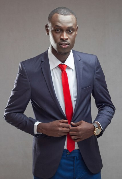 king-kaka-image-courtesy-of-eventsupdatesa.files.wordpress.com